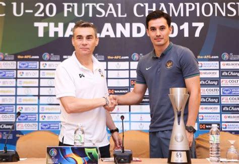 Xem bóng đá trực tuyến thái lan đấu với indonesia. Trực tiếp futsal U20 châu Á Thái Lan vs Indonesia: Quyết đấu | Indonesia, Châu á, Chậu