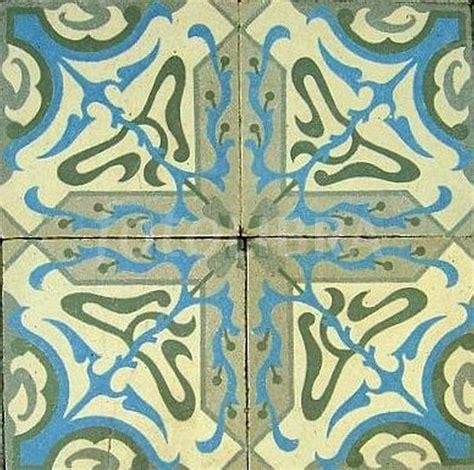 1000 images about tiles on nouveau tiles