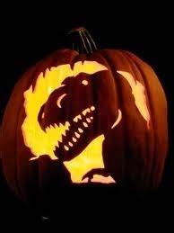 costume pumpkin ideas   network admin halloween