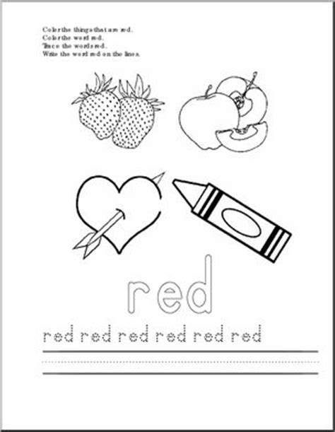 images  color grey worksheet color gray