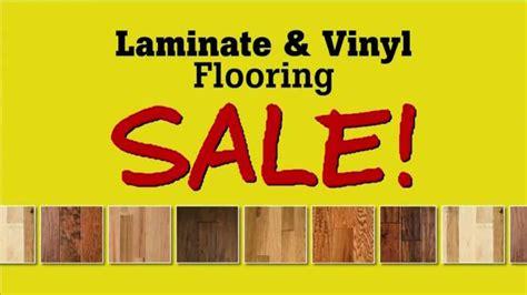 lumber liquidators stops selling laminate lumber liquidators laminate vinyl flooring sale tv spot