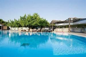 Hotel Pas Cher Mulhouse : s jour en hotel club 4 kos gr ce au d part de b le ~ Dallasstarsshop.com Idées de Décoration