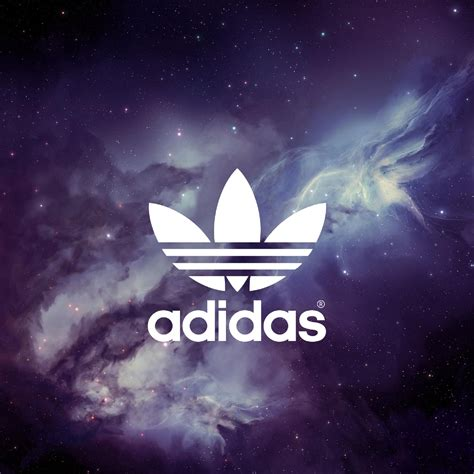 Android Iphone Adidas Cool Wallpapers by Adidas Galaxy Wallpaper Walpapers In 2019 Nike