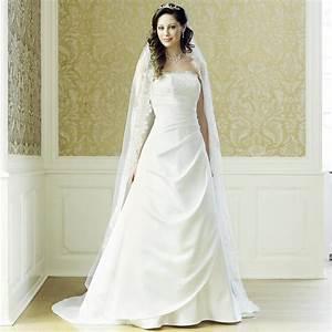 robe de mariee princesse bustier dentelle lilou With robe de mariee internet