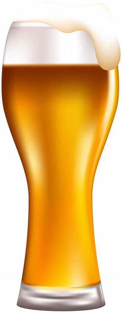 Beer Clip Foam Glass Clipart Mug Oktoberfest
