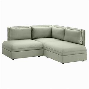 Inspirational small sectional sofa with chaise elegant for Small sectional sofas with chaise lounge
