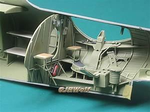 Pby-5a Catalina- Revell-monogram  48