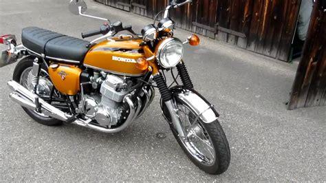 honda cb 750 four ersatzteile honda cb 750 four k1 2 71 restoration ready