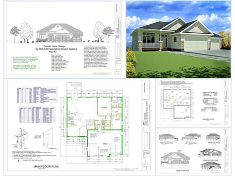 home building plans simple 100 house plans placement building plans