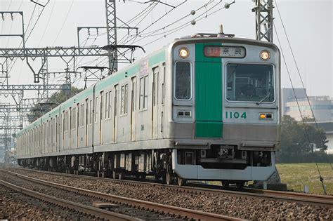 bureau municipal kyoto municipal transportation bureau wiki everipedia