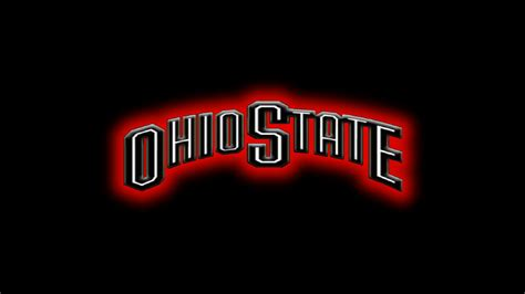 Ohio State Football Iphone Wallpaper Ohio State Football Backgrounds Wallpapersafari