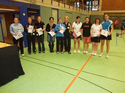 B S Bad Oldesloe by Badminton Vfl Oldesloe E V