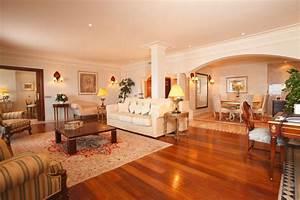 Gran Hotel Atlantis Bahia Real : gran hotel atlantis bahia real fuerteventura ~ Watch28wear.com Haus und Dekorationen