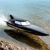 Black Speed Boats For Sale Images