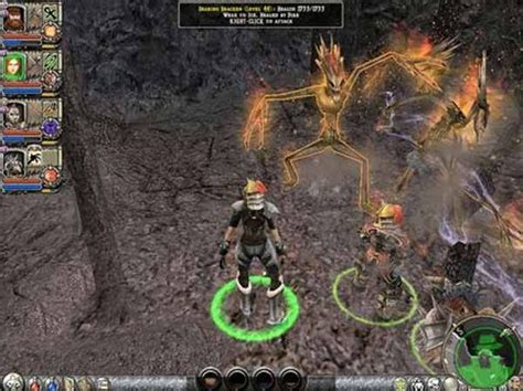 dungeon siege ii dungeon siege ii broken expansion pc