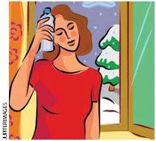 hot flushes in breast cancer hot flushes on tamoxifen ona