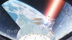 Real Loki Space Station - Pics about space