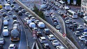 Circulation Autour De Lille : week end de p ques les difficult s de circulation se concentrent autour de la r gion parisienne ~ Medecine-chirurgie-esthetiques.com Avis de Voitures