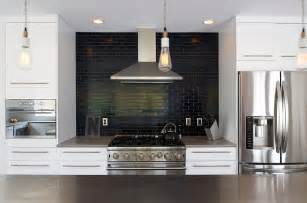 ideas for bathroom countertops subway tile backsplash ideas kitchen traditional with azul