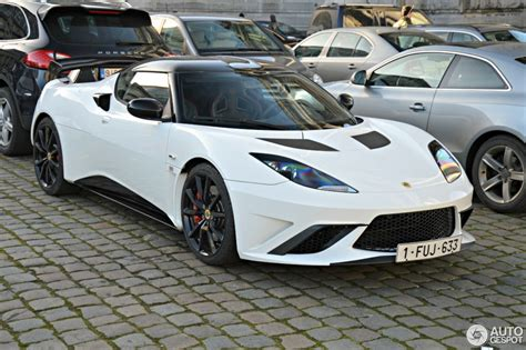 lotus evora sports racer hd lotus evora s sports racer 12 janvier 2014 autogespot