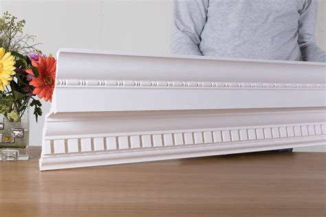 cornices centre pc 6288 dentil with cornices centre 174