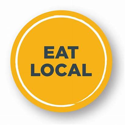 Local Eat Initiatives Locally Achieving Mission Works