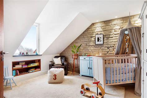 aménager chambre bébé davaus amenager une chambre de bebe avec