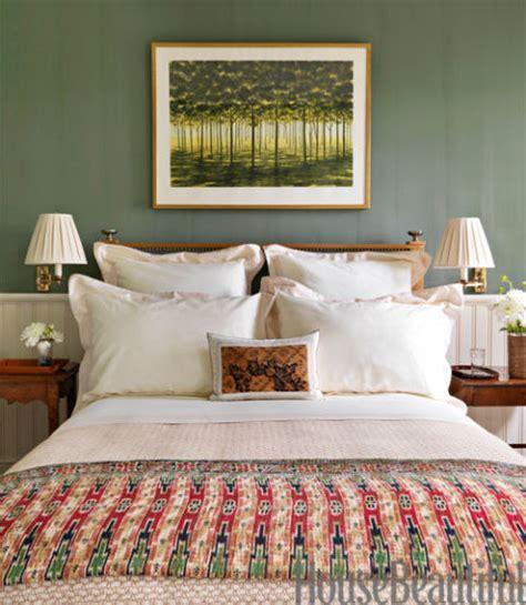 Bedroom Paint Ideas Green by Green Bedrooms Green Paint Bedroom Ideas