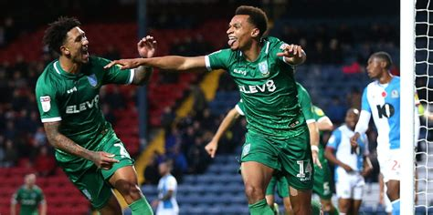 Derby, Sheffield Wednesday and Middlesbrough suffer blow ...