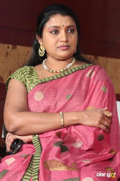 jayashree serial actress kannada kannada tv serials actress veena sunder at karanji tv
