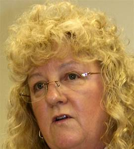 Maggie Haney Calls for Debate with Village President Ed ...
