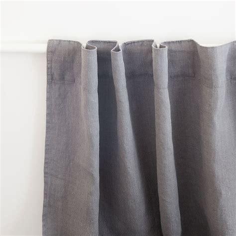 17 beste idee 235 n over rideaux lin op pinterest rideau lin