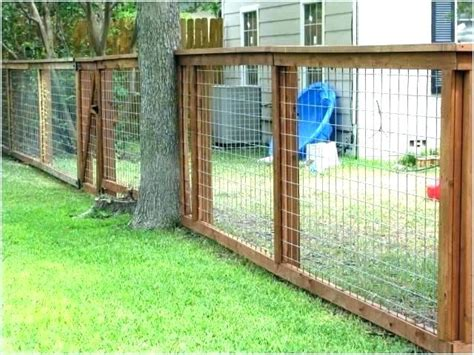 Fence Hog Wire Panels Welded Rural King Furnitureland