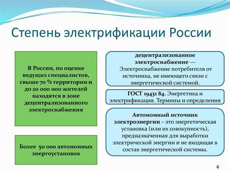 Децентрализация системы электроснабжения монголии с использованием ветроэлектростанций