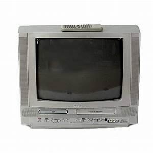 Direct Tv Vcr Dvd Combo Vizio Diagram