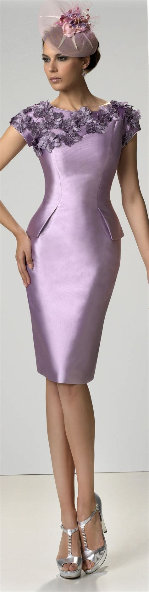 dress brokat fit s m best 25 modest skirts ideas on summer church