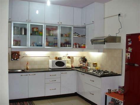 small l shaped kitchen remodel ideas top 10 small l shaped kitchen 2017 mybktouch com