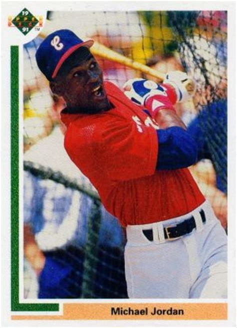 Maybe you would like to learn more about one of these? Why Sports Card Values from the Late-80s and Early-90s Are Very Low