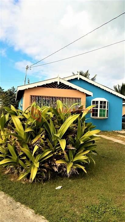 Bogue Village Phase Rent James St