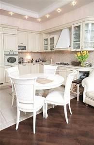 Runder Tisch Wohnzimmer Affordable Wohnzimmer Modern Mbel