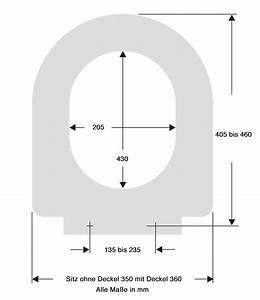 Wc Sitz Absenkautomatik Ersatzteile : wc sitz passend ideal standard noblesse d shape absenk ~ Michelbontemps.com Haus und Dekorationen