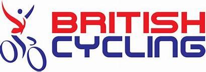 Cycling British Svg Bike Sport Biking Mountain