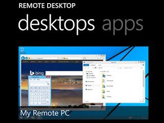 service bureau à distance windows 7 bureau a distance windows 10