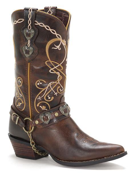 barn boots womens s cowboy boots western boot barn