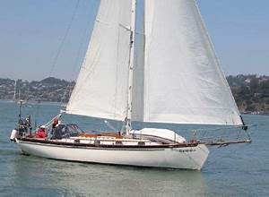 Cape George Boats For Sale YachtWorld