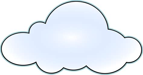 Free Easter Background Pictures Cloud Background Clipart 1954159