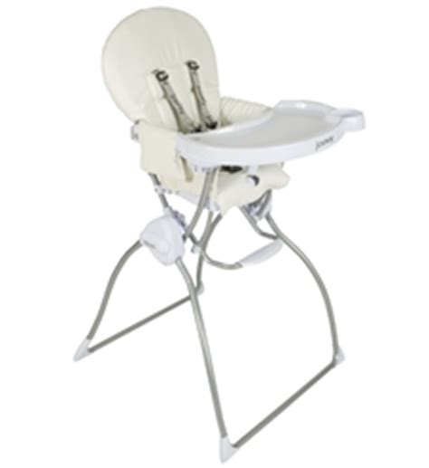 joovy nook high chair joovy nook highchair review dandy giveaway
