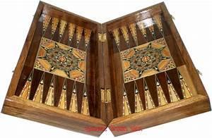 Backgammon Spiel Kaufen : edles backgammonspiel aus nussbaumholz ~ A.2002-acura-tl-radio.info Haus und Dekorationen