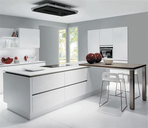 ilot de cuisine avec coin repas ilot de cuisine avec coin repas nouveaux modèles de maison