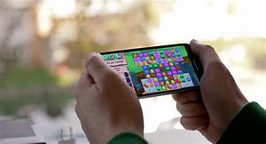 Top 6 Best Gaming Phones Of 2013